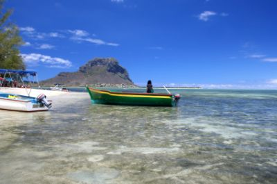 LeMorne_Mauritius_07.jpg