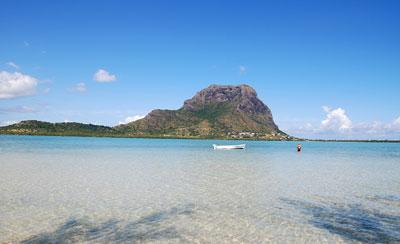 LeMorne_Mauritius_08.jpg