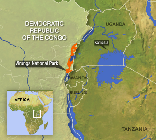 Virunga_DRCongo_map.jpg