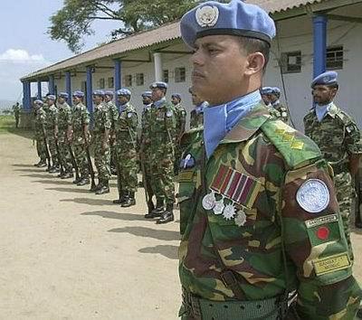 Virunga_DRCongo_UNBDA.jpg