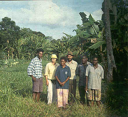 Kuk_PapuaNewGuinea_07.jpg