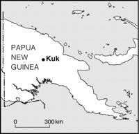 Kuk_PapuaNewGuinea_Map.jpg