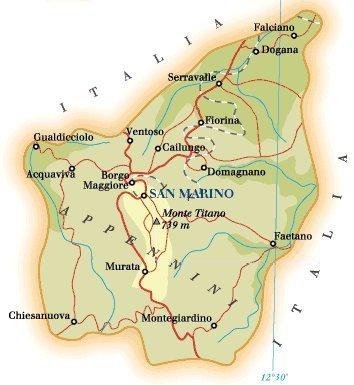 SanMarino_Titano_SanMarino_Map.jpg