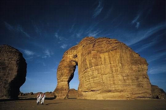 MAdain_Salih_Saudi_06.jpg
