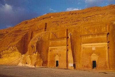 MAdain_Salih_Saudi_09.jpg