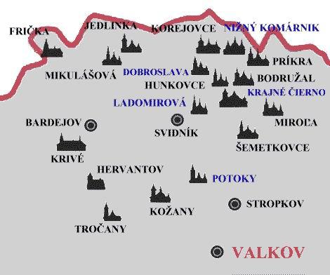 Wooden_Churches_Slovak_Map1.jpg
