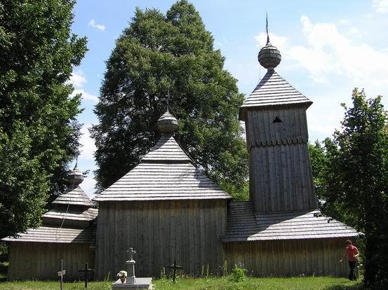 Wooden_Churches_Slovak_03.jpg