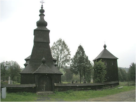 Wooden_Churches_Slovak_05.jpg