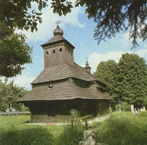 Wooden_Churches_Slovak_06.jpg