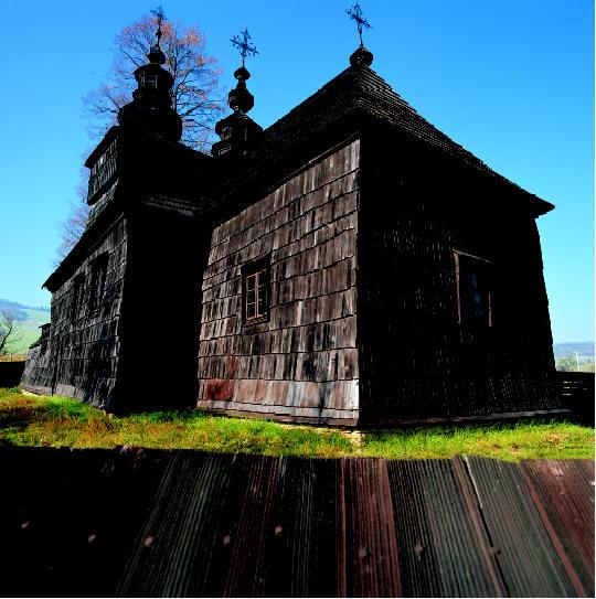 Wooden_Churches_Slovak_09.jpg