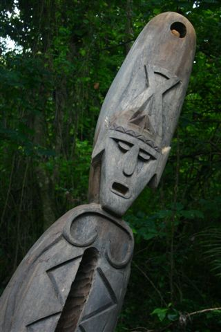 ChiefRoiMatasDomain_Vanuatu_02.jpg