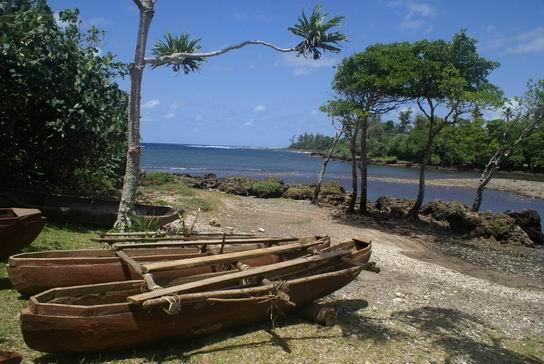 ChiefRoiMatasDomain_Vanuatu_08.jpg