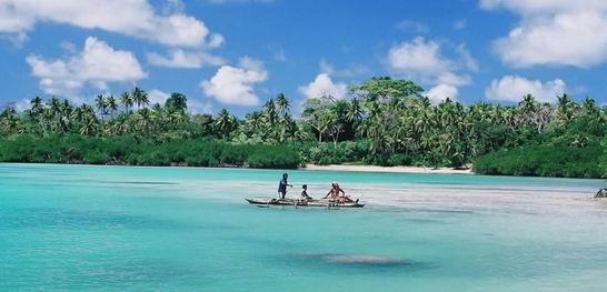 ChiefRoiMatasDomain_Vanuatu_10.jpg