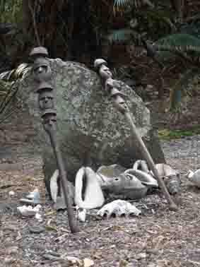 ChiefRoiMatasDomain_Vanuatu_11.jpg
