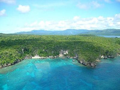 ChiefRoiMatasDomain_Vanuatu_13.jpg