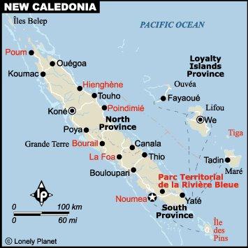 NewCaledonia_France_Map.jpg