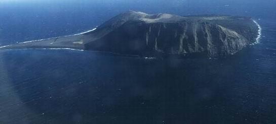 Surtsey_Iceland_02.jpg