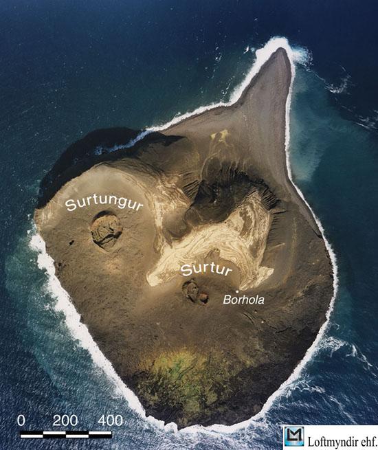 Surtsey_Iceland_03.jpg