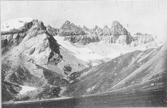 TectonicArenaSardona_Swiss_05.jpg