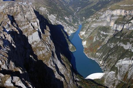 TectonicArenaSardona_Swiss_06.jpg