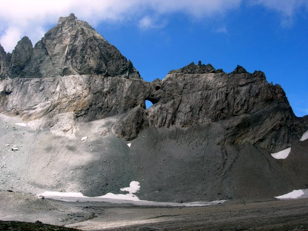 TectonicArenaSardona_Swiss_07.jpg