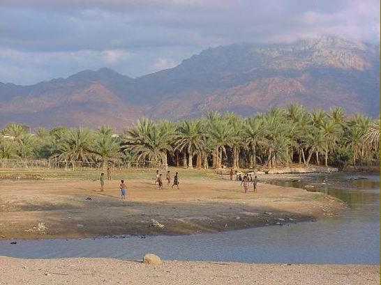 Socotra_Yemen_03.jpg