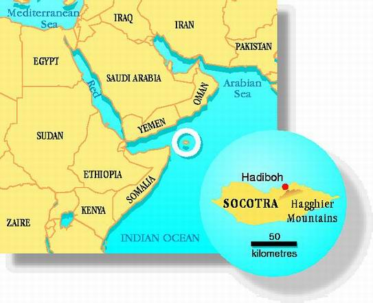 Socotra_Yemen_Map.jpg