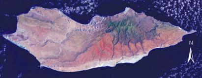 Socotra_Yemen_Set.jpg