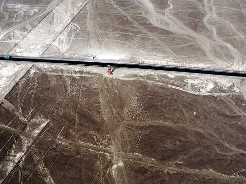 Nasca_and_Pampas_de_Jumana_Peru_01.jpg