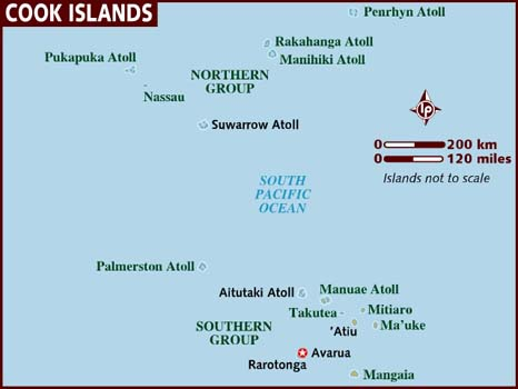 Cook_Islands_map.jpg