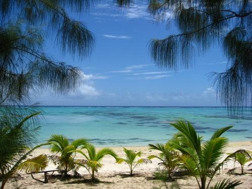 Cook_Islands_01.jpg