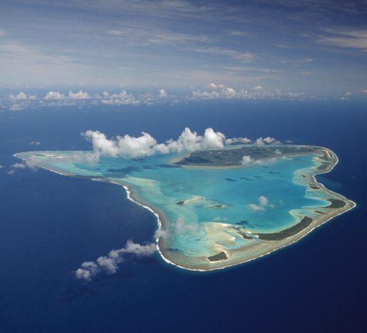Cook_Islands_02.jpg