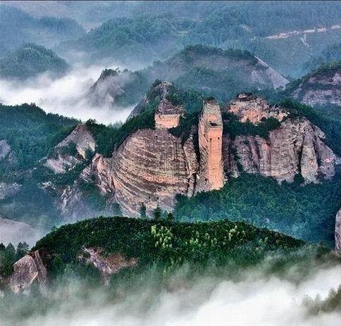 中國丹霞_湖南崀山06.jpg
