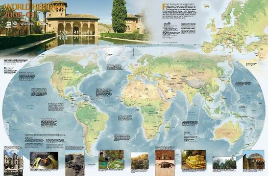 World_Heritage_Map_2009s.jpg