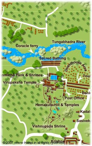 Hampi_India_Virupaksha_Temple_Map.jpg