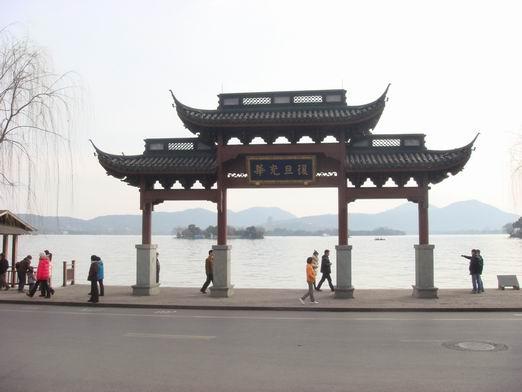 中國西湖_01.jpg