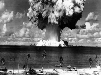 BikiniAtoll_Marshall_Bombing.jpg