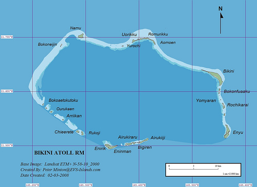 BikiniAtoll_Marshall_Map.jpg