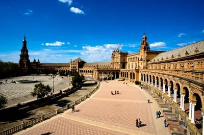 WH33_Seville_Spain_101