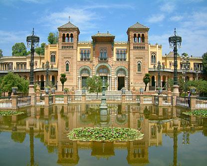 WH33_Seville_Spain_102.jpg