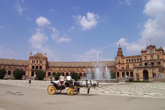 WH33_Seville_Spain_103.jpg