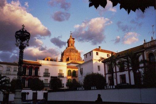 WH33_Seville_Spain_104.jpg