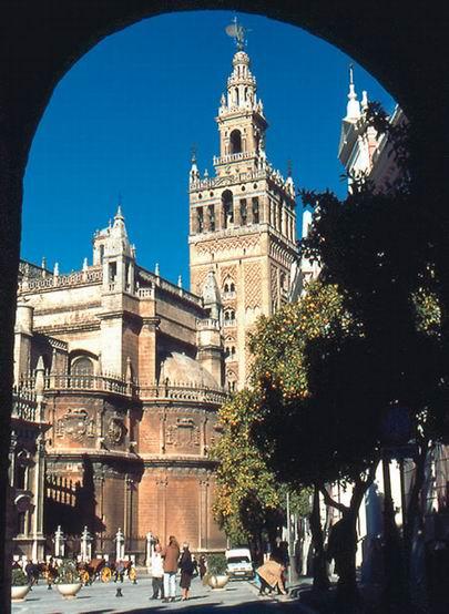 WH33_Seville_Spain_105.jpg