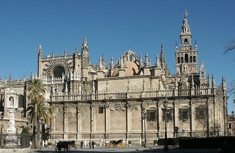 WH33_Seville_Spain_106.jpg