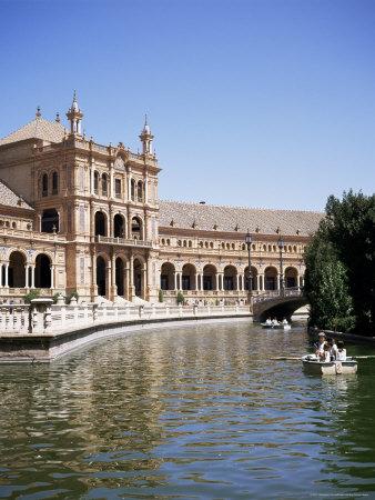 WH33_Seville_Spain_107.jpg