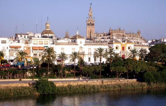 WH33_Seville_Spain_109.jpg