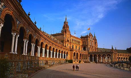 WH33_Seville_Spain_113.jpg