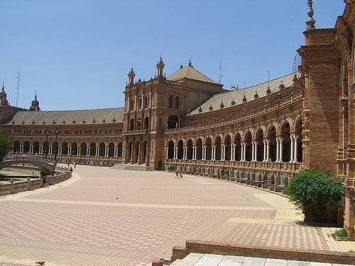 WH33_Seville_Spain_115.jpg
