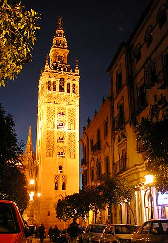 WH33_Seville_Spain_116.jpg