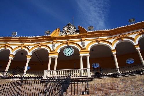 WH33_Seville_Spain_118.jpg